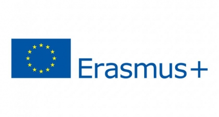 1st article - erasmus-plus-opaque