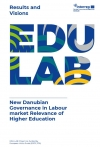 edu-lab book